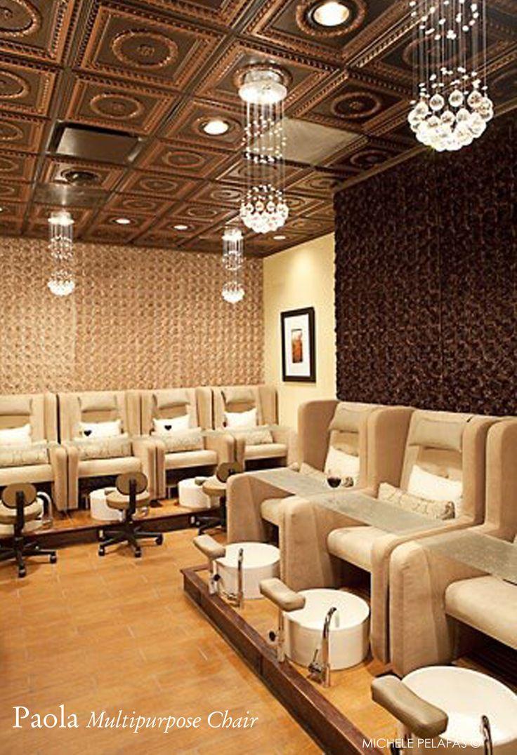 Nail Decorating: 1000+ Images About Salon/boutique Decor & Ideas On