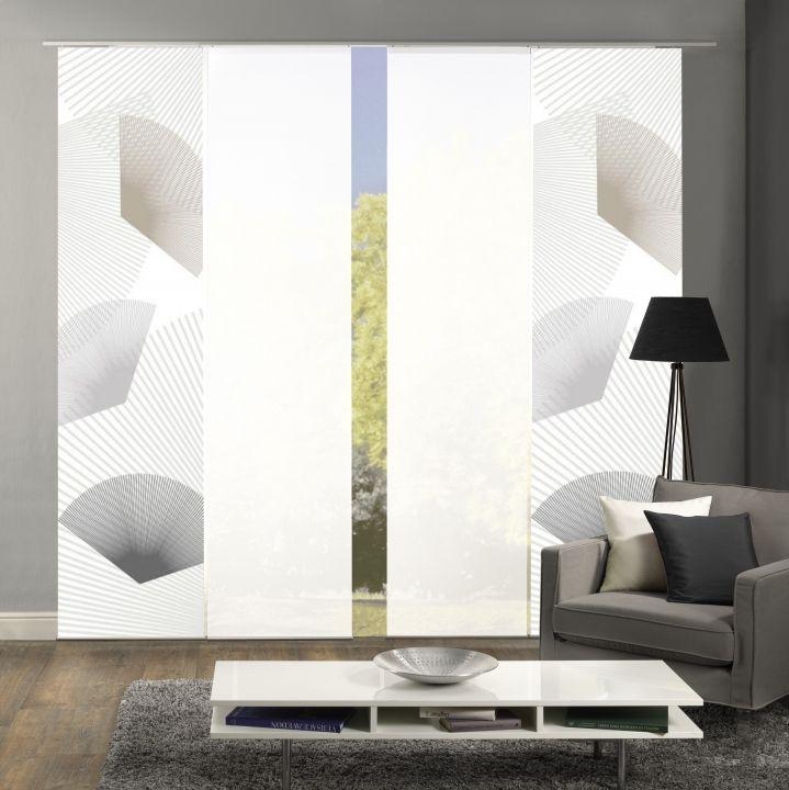 28 besten gardinen mit digitaldruck bilder auf pinterest kaufen gardinen und schwarz wei. Black Bedroom Furniture Sets. Home Design Ideas