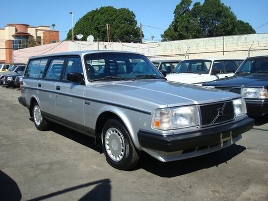 The 25+ best Volvo wagon for sale ideas on Pinterest | Volvo 240, Volvo and Volvo wagon