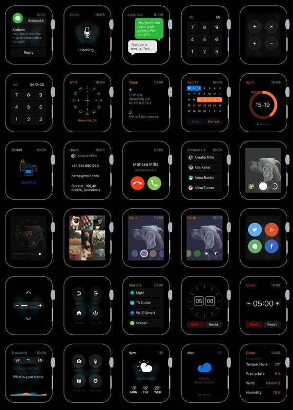 Apple-watch-gui-psd_3