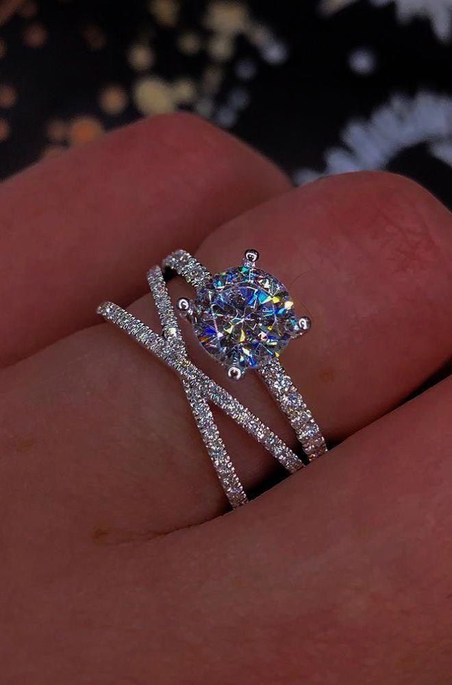 Competent Financed Engagement Ring Finger Important Link Morganite Engagement Ring Vintage Diamond Engagement Ring Set Morganite Engagement Ring