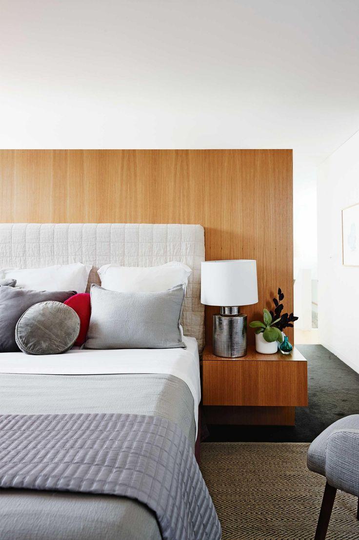 bedroom-modern-grey-timber-feb15-