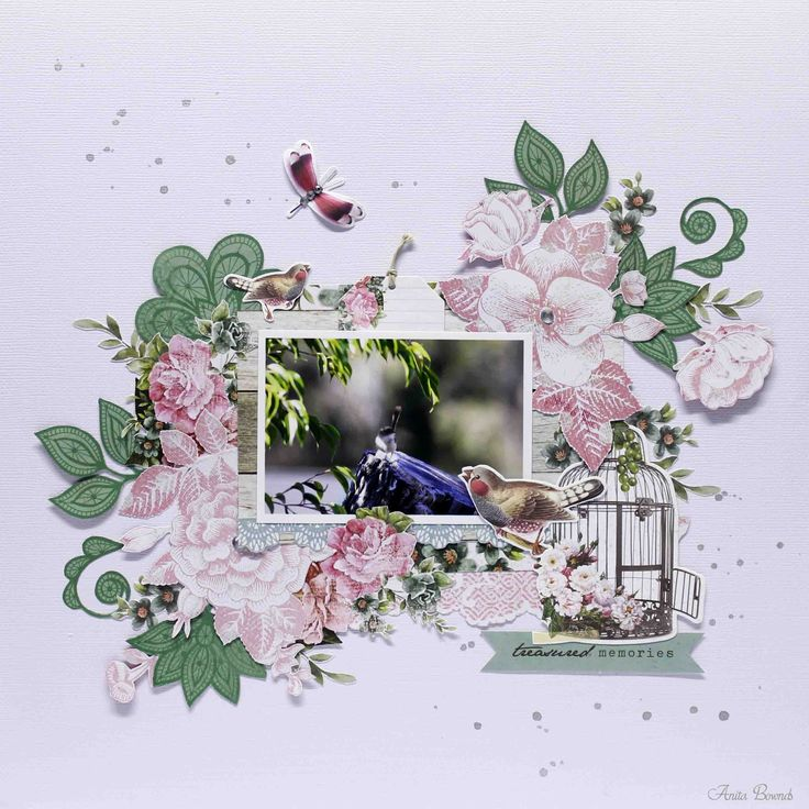 Treasured-Memories-layout-Anita-Bownds-1.jpg 2,776×2,777 pixels