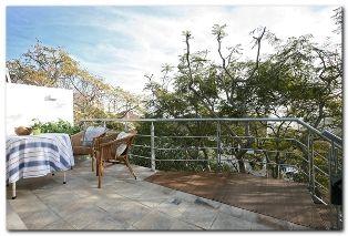 Camps Bay Self Catering Apartment - Tree Tops** http://capeletting.com/atlantic-coast/camps-bay/tree-tops-225/