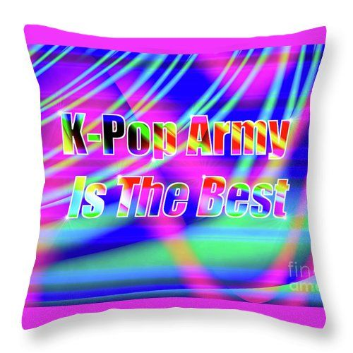 Pin by Scott shirley on Throw Pillows