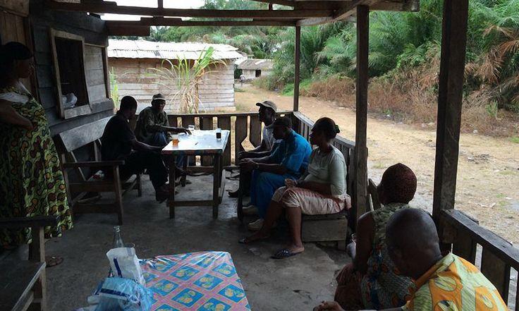 Gabon: un «Africa Forum» sans Richard Attias, ni électricité - http://www.camerpost.com/gabon-un-africa-forum-sans-richard-attias-ni-electricite/?utm_source=PN&utm_medium=CAMER+POST&utm_campaign=SNAP%2Bfrom%2BCAMERPOST