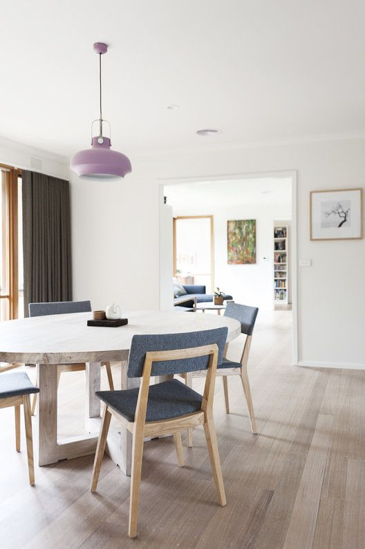 928 Best Dining Spaces Images On Pinterest  Live Home And Room Adorable The Gourmet Dining Room Doncaster Inspiration Design