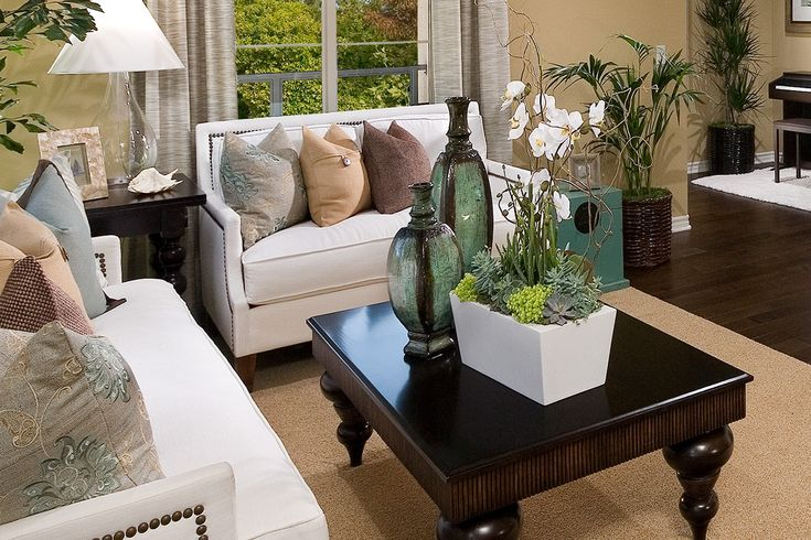 Different Types Of Home Decor Styles