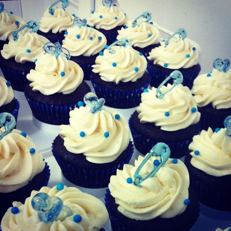Cupcake Room Ideas : 19 Best images about Baby Shower Cupcake Ideas on ...