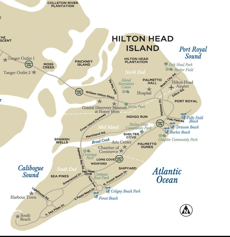 25 best ideas about map of charleston sc on pinterest for Hilton head fishing pier