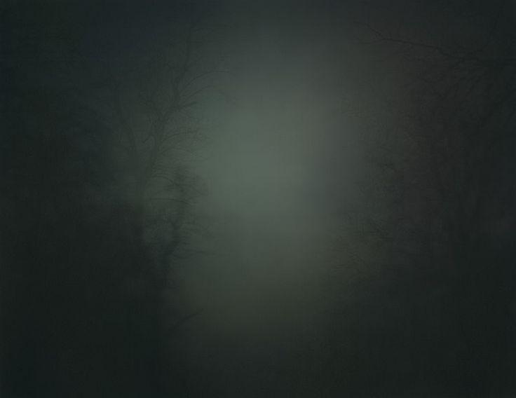 Nicholas Hughes - In Darkness Visible (verse1)