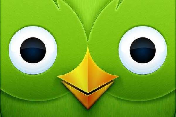 Duolingo lanza sus propios exámenes de nivel