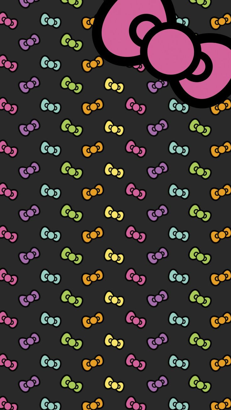 Top Wallpaper Hello Kitty Ribbon - 264a4ee15949018547fa3dd170fe087a--backgrounds-wallpapers-phone-backgrounds  Perfect Image Reference_217821.jpg