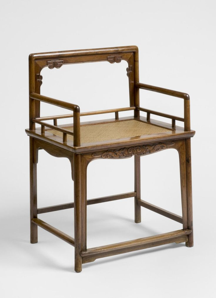 Low Back Armchair Artist maker unknown  Chinese Geography  Made in China   Asia  Chinese FurnitureChinese AntiquesLow. 110 best ming images on Pinterest   Chinese furniture  Chinese