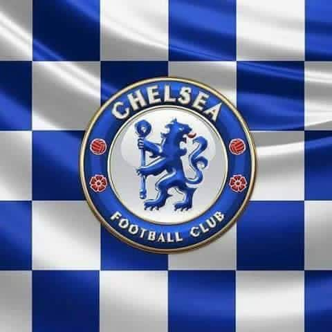 339 best chelsea fc images on pinterest chelsea football affair ktbffh chelsea fc voltagebd Gallery