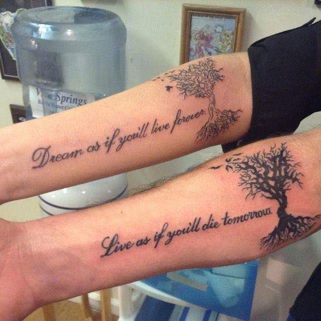 46 Best Tats Images On Pinterest