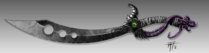 Andy murray evil sword2
