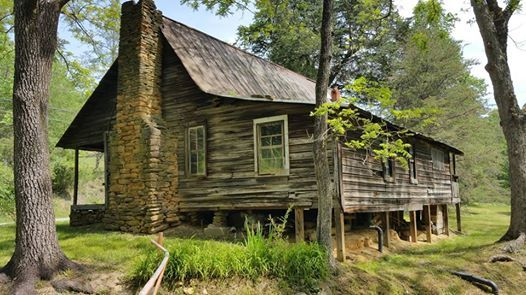 1000 images about rustic cabin on pinterest cabin for Wooden nickel cabins