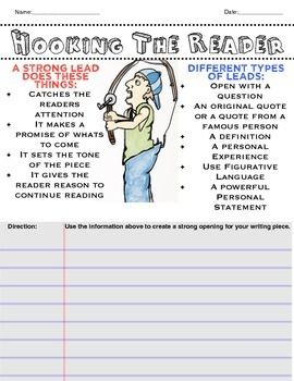 identifying types of essays worksheets Parenting » worksheets » which type of writing building vocabulary, identifying different types of text, reading comprehension, sentence-level decoding.