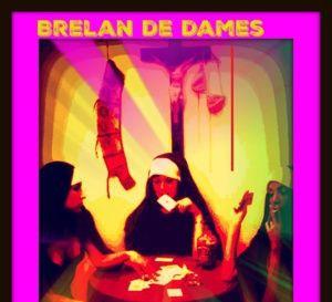 Brelan+de+dames+(2017)