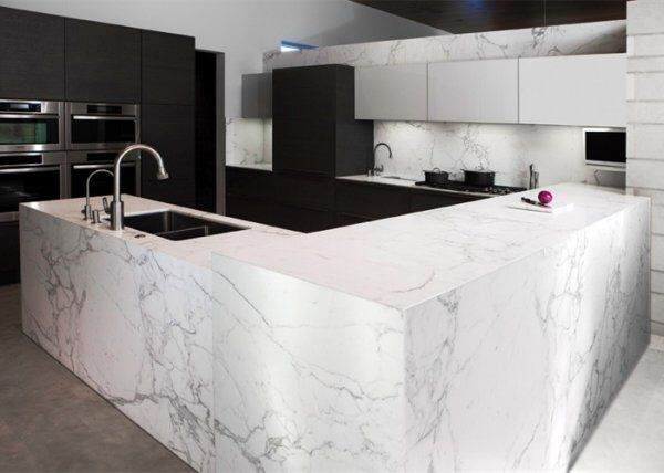 15 best moscone stone quartz countertops images on for Manufactured quartz countertops cost