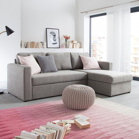 42 besten Sofa Bilder auf Pinterest Ottomane, Kaufen und Produkte