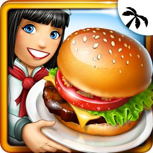 Cooking Fever free gems Cheats online online