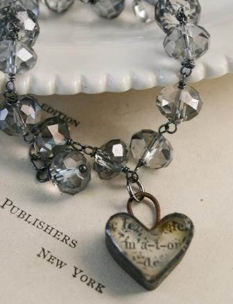 ♡Necklace