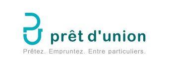 Le Prêt d'Union : Crédit entre Particuliers