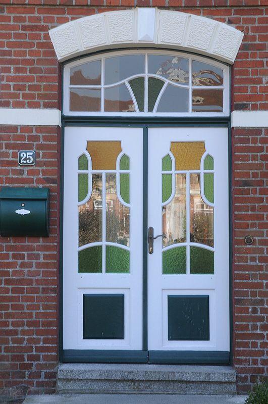 Foyer Door Yoga : Best schleswig holstein germany door images on