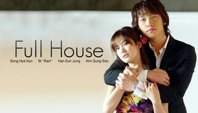 Watch Korean Drama Free | Korean Movies Online & Telenovela | DramaFever | KDrama#