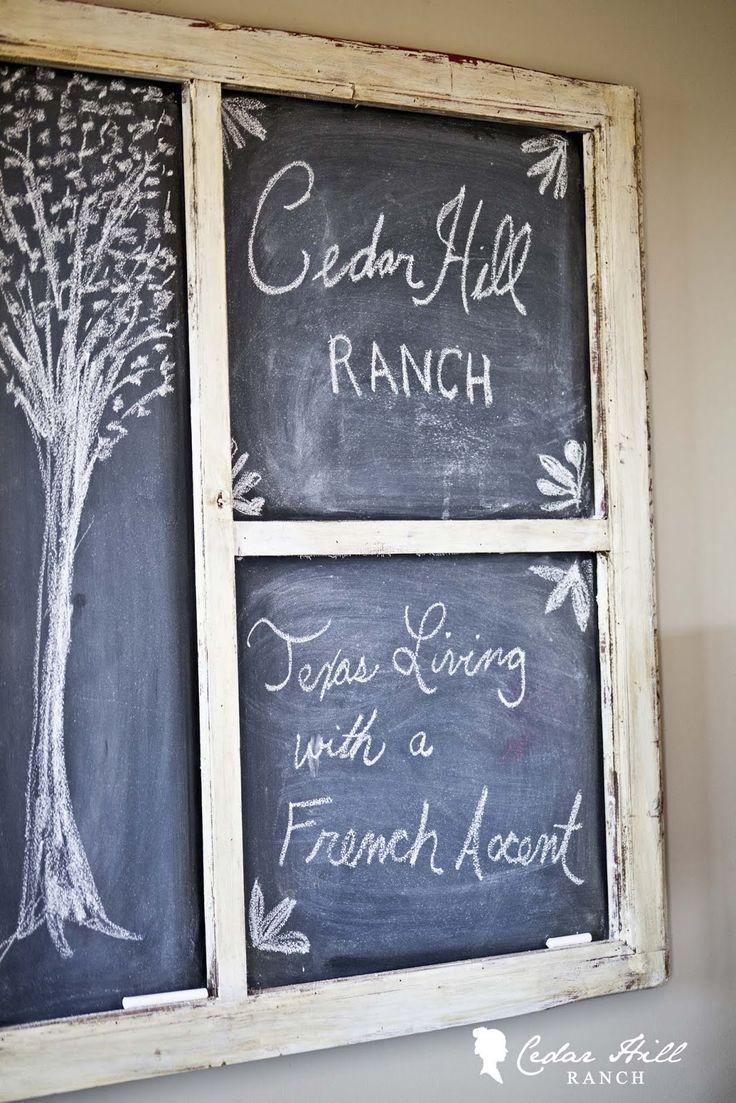 best chalkboard crazy images on pinterest chalkboard ideas