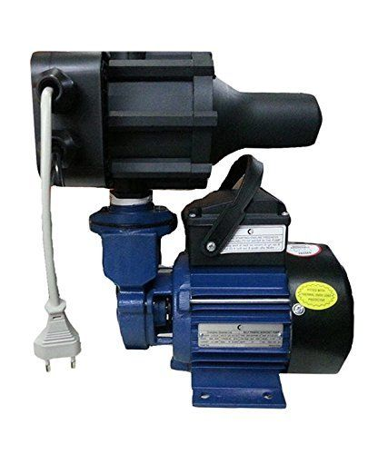Crompton 1Hp Pressure Pump Crompton Greaves 1Hp Pressure Pump has a rating of above 4 stars and remains among the most popular items bought online in Garden category in India. Click below to see its Availability and Price in YOUR country.