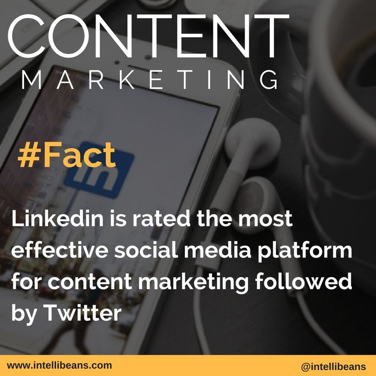Your content would fetch you results only if it adds value a reader's life. Hire the best content marketing services in New York at www.intellibeans.com #Intellibeans #Marketing #Contentmarketing #Online #Content #Article #Blog #Blogger #Reader #Seo #Smm #Socialmedia #Linkedin #Website #Insta #Fact #Instafacts #Businessfacts #Ideas #Thisworks #Like #Follow #lfl #fff #Modern #Trend #Twitter #Tweet