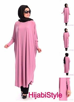 Fusion Butterfly Jersey Abayas