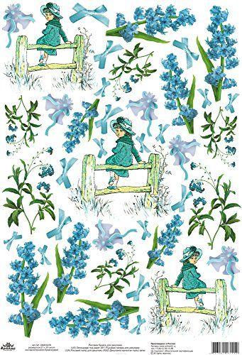 Rice paper for decoupage Girl, bows, bells and blue flowe... https://www.amazon.co.uk/dp/B01EBG58JG/ref=cm_sw_r_pi_dp_x_rwZSyb4X55ADN