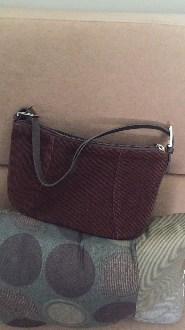 Offer Up Los Angeles >> Bolsa For Sale In Los Angeles Ca My Posh Picks Fashion Jewelry