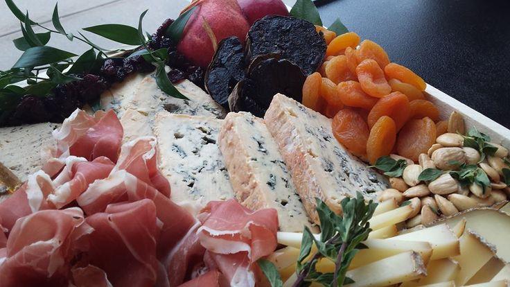 93 best restaurants to enjoy images on pinterest long for Crazy fish port jeff