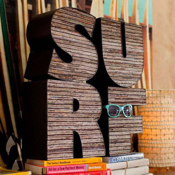 http://kidcrave.com/kids-room/upcycled-surf-letters/