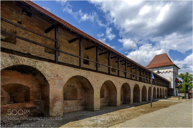 """Cetatea medievală Târgu Mureș Go to http://iBoatCity.com and use code PINTEREST for free shipping on your first order! (Lower 48 USA Only). Sign up for our email newsletter to get your free guide: """"Boat Buyer's Guide for Beginners."""""""