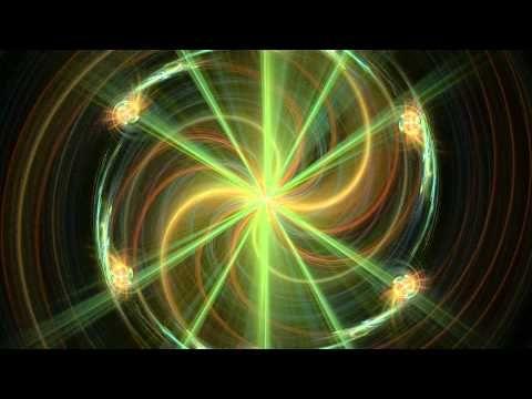 Meditation Music and Mandala Art I Сontemplation & Transformation   The Mandalas (HD)