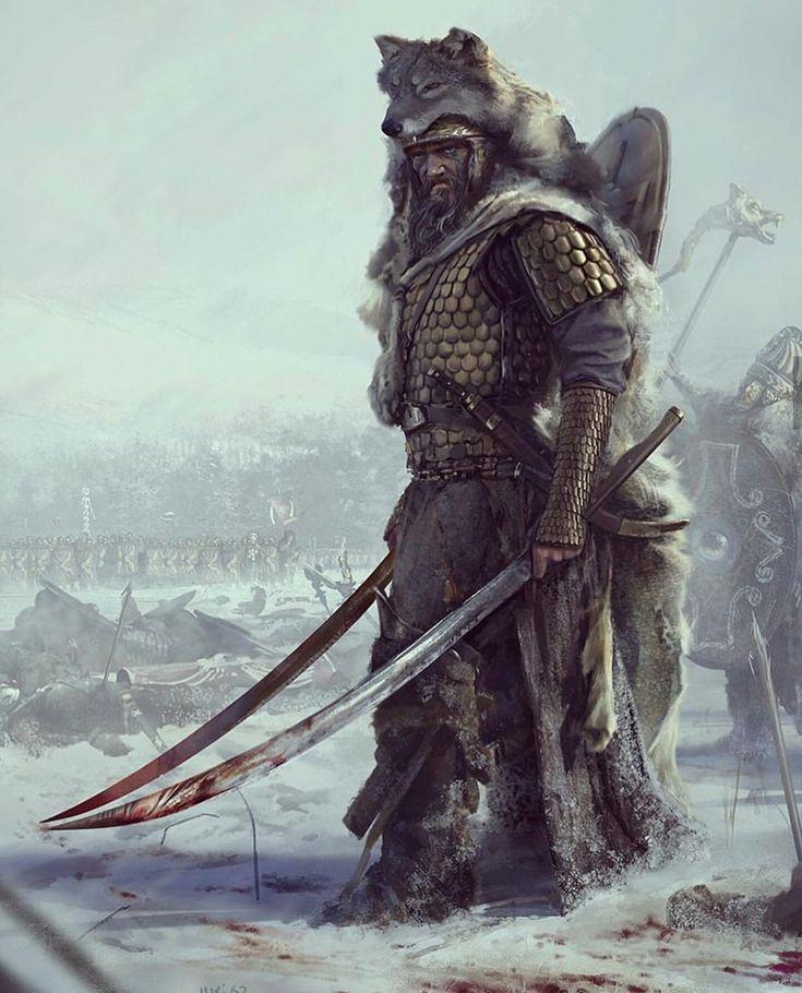 Shaman, Warrior, Nomad  #characterinspiration #rpg #character sheet