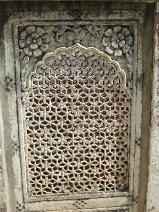 ♥♥♥ Rajasthan, India ♥♥♥