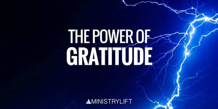 Gratitude is not only good for the mind and body, it's nourishment for the soul.  #thanks #happy