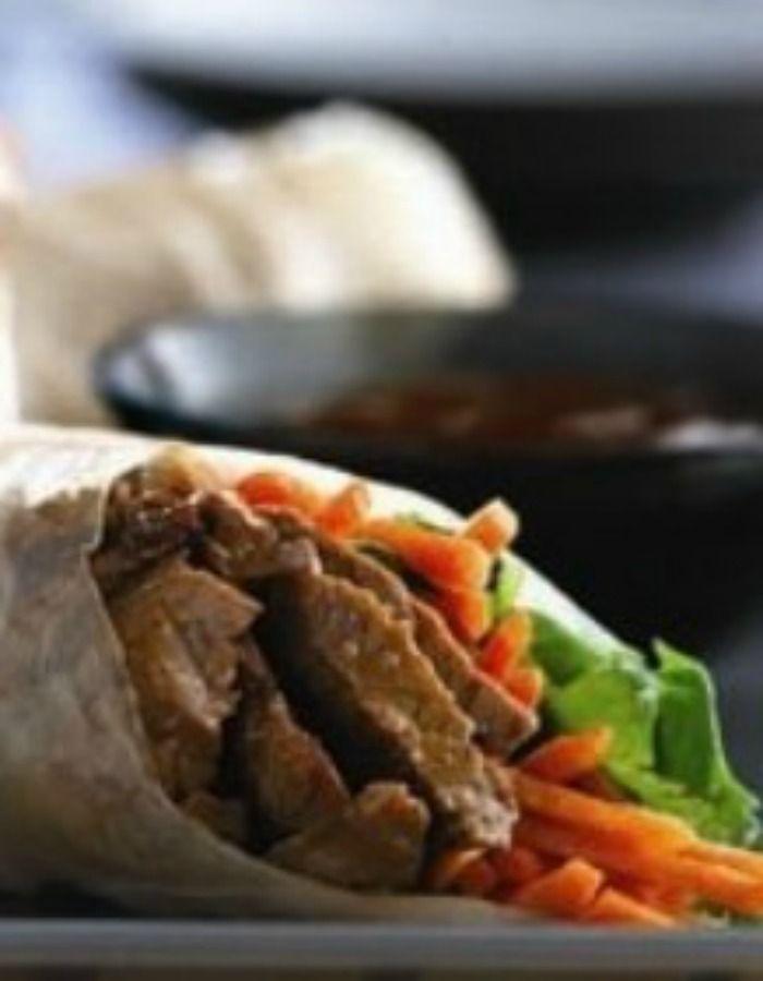 A Thai ShabbatBubbe Recipe, Jewish Holiday, Jewish Shabbos Recipe, Coconut Desserts, Beef Dishes, Jewish Food, Jewish Dishes, Jewish Recipe, Shabbat
