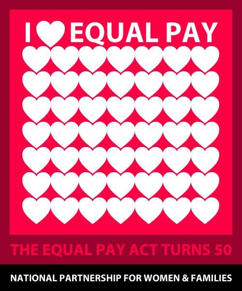 paycheck fairness Senate republicans on monday blocked for the fourth time a bill that would strengthen federal equal pay laws for women the paycheck fairness act wou.