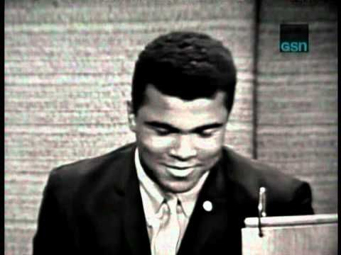 415 best Ali, The Greatest! images on Pinterest | Muhammad ali, African americans and Sports