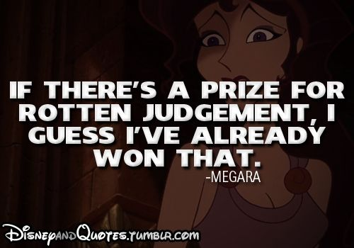 1000+ Hercules Quotes On Pinterest