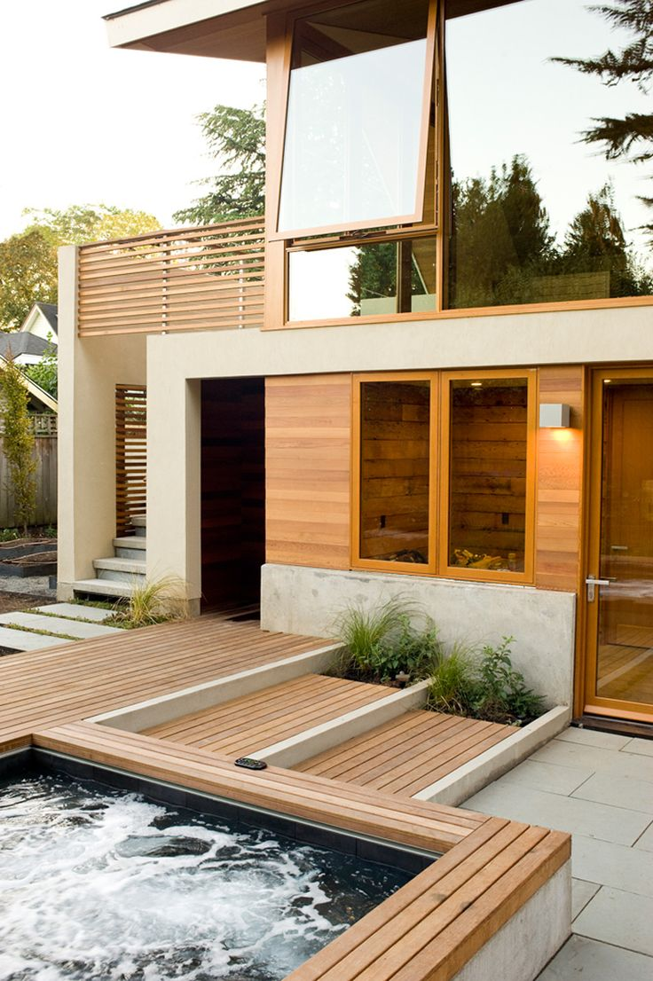 165 best architecture acceptable tubs images on pinterest