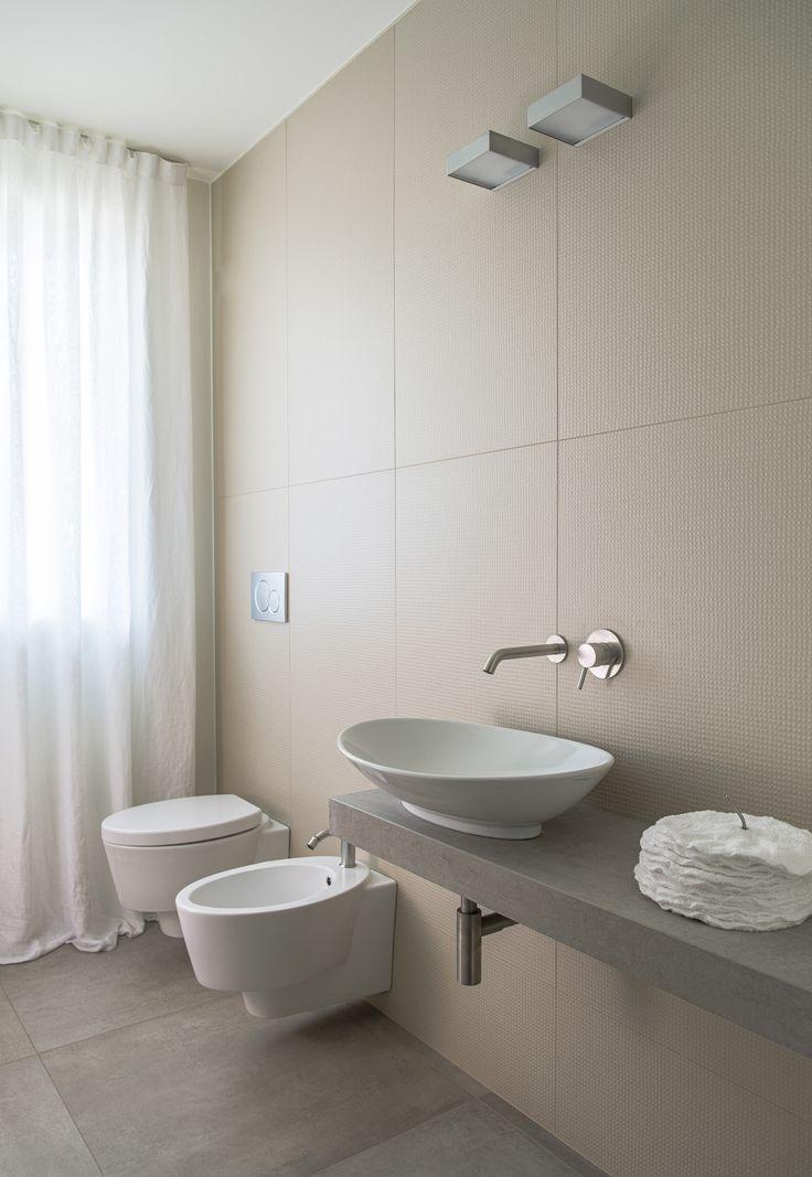 Wunderbar Beautiful Bathrooms, Modern Bathrooms, Design Bathroom, Bathroom Ideas,  Minimalism, Bedrooms, Bathroom, Bathrooms Decor, Modern Bathroom